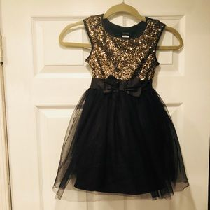 Other - Little girls formal dress